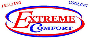 Xtreme Comfort Heating & Cooling